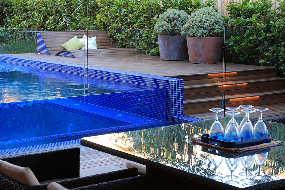 award winning sydney pool surrounds